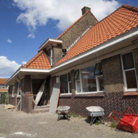 KarinLoekFotografie Dekker-Bouw Slachthuisstraat 22