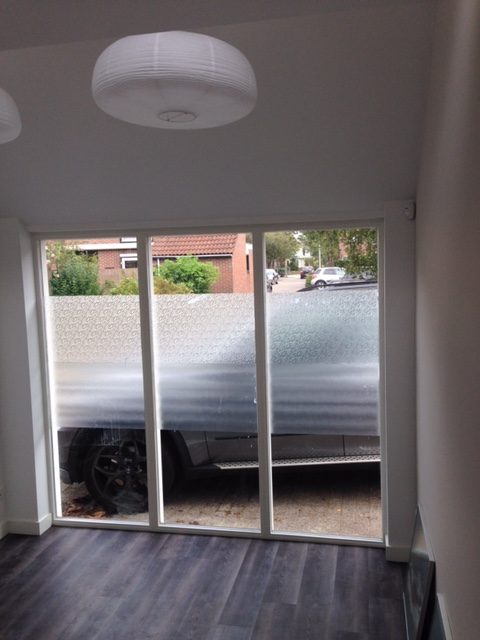 Vaak Garage Ombouwen Tot Kantoor #KQP99 - AgnesWaMu #DR61